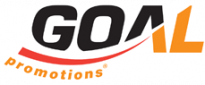 goalpromotions